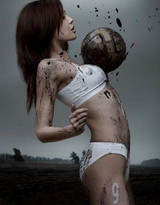 Le football féminin revient au Sporting ! Pronos10