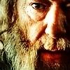 Albus Severus Potter Al110