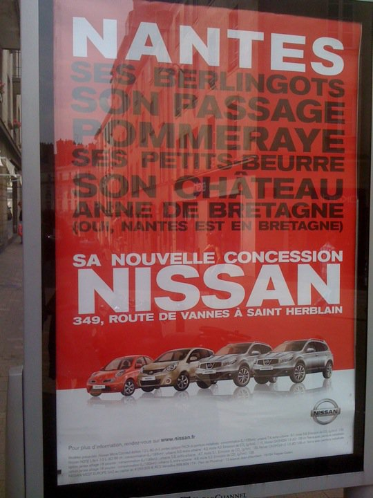 Nantes est en Bretagne... 36000_10