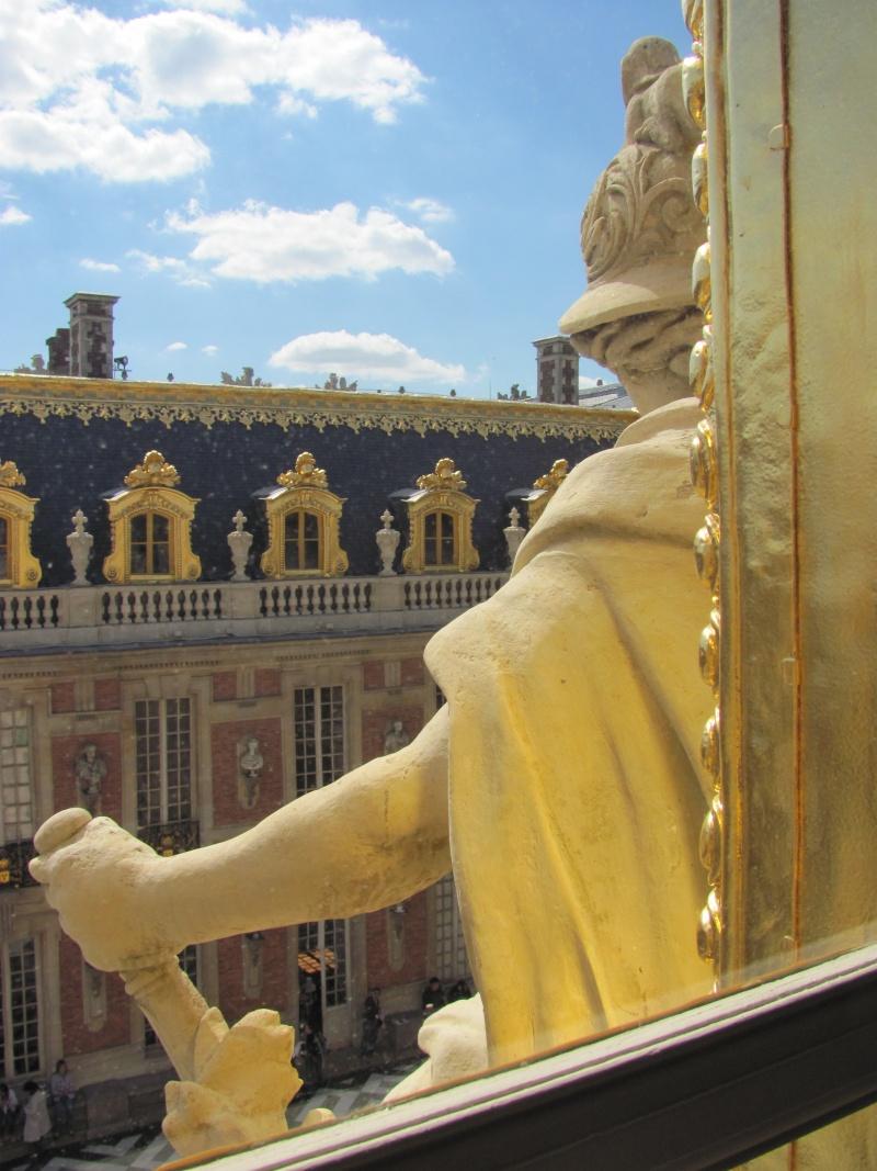 L'appartement de Mme du Barry à Versailles - Page 3 Img_0914