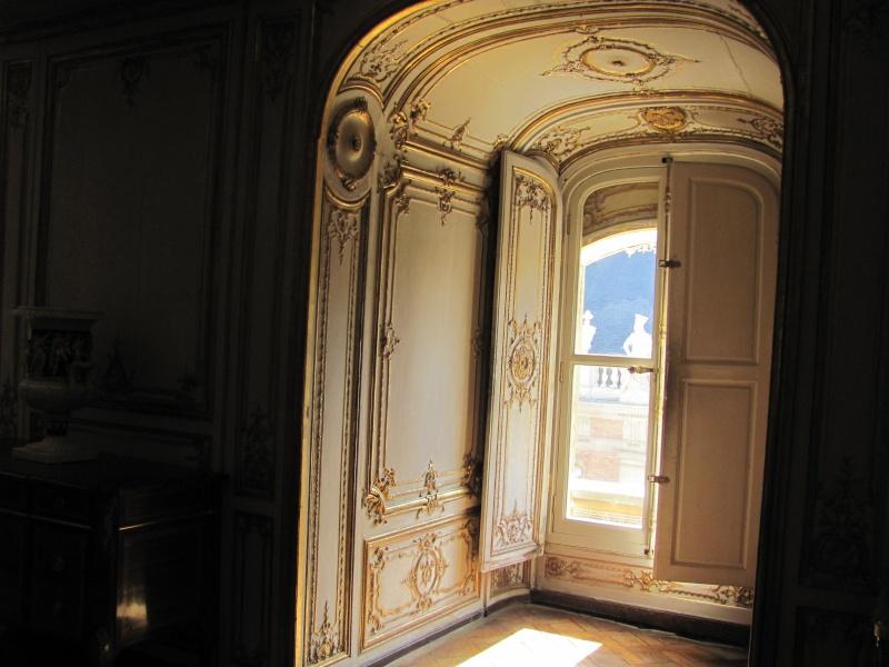L'appartement de Mme du Barry à Versailles - Page 3 Img_0928
