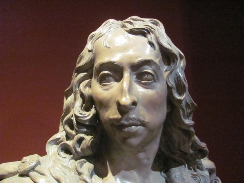 Louis II de Bourbon Img_2412