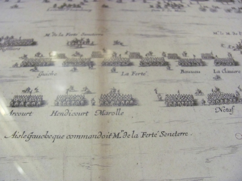 Louis II de Bourbon Img_2414