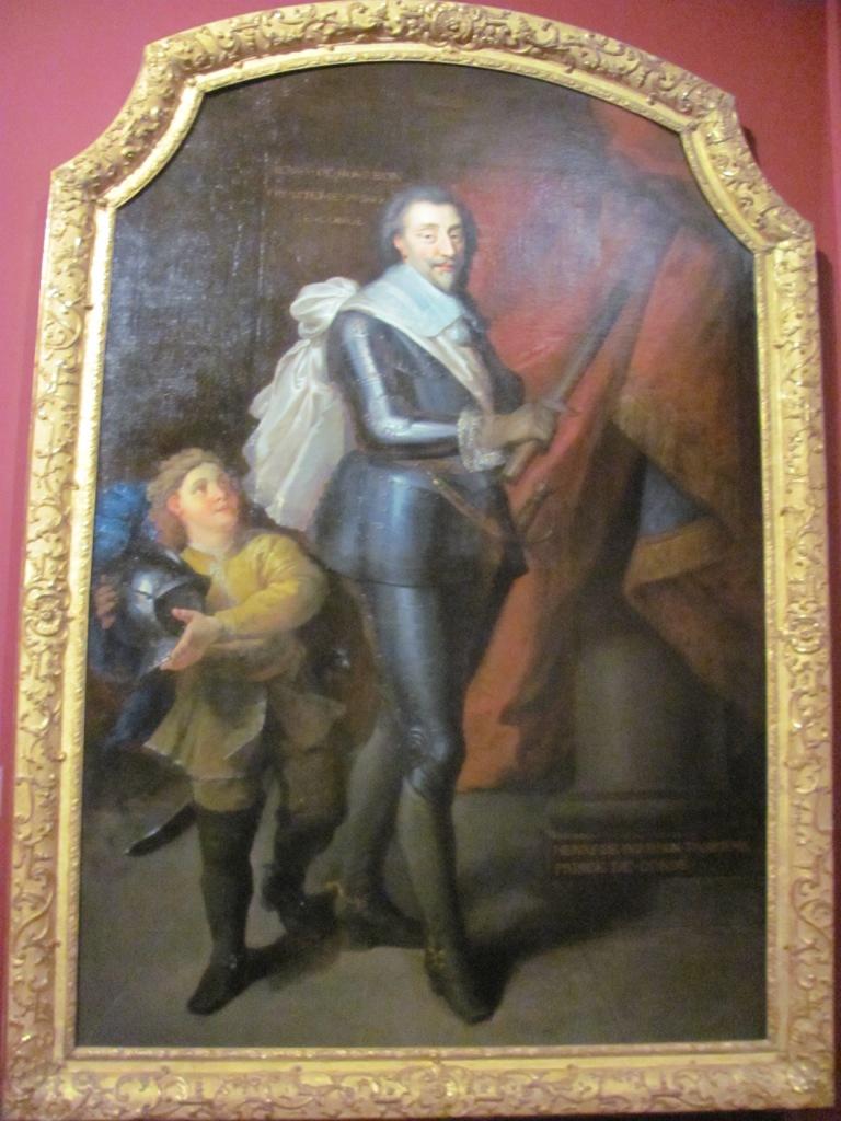 Louis II de Bourbon Img_2416