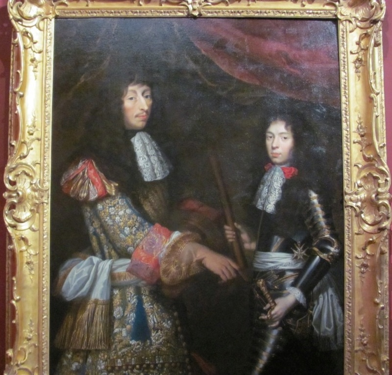Louis II de Bourbon Img_2417