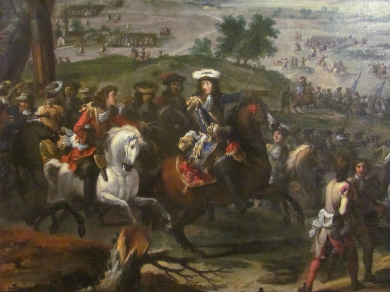 Louis II de Bourbon Img_2419