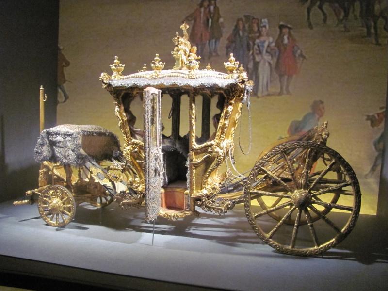 Musée des carrosses à Versailles - Page 2 Img_2510