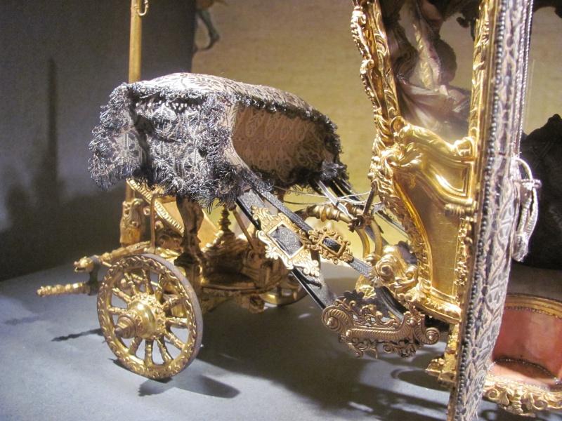 Musée des carrosses à Versailles - Page 2 Img_2511