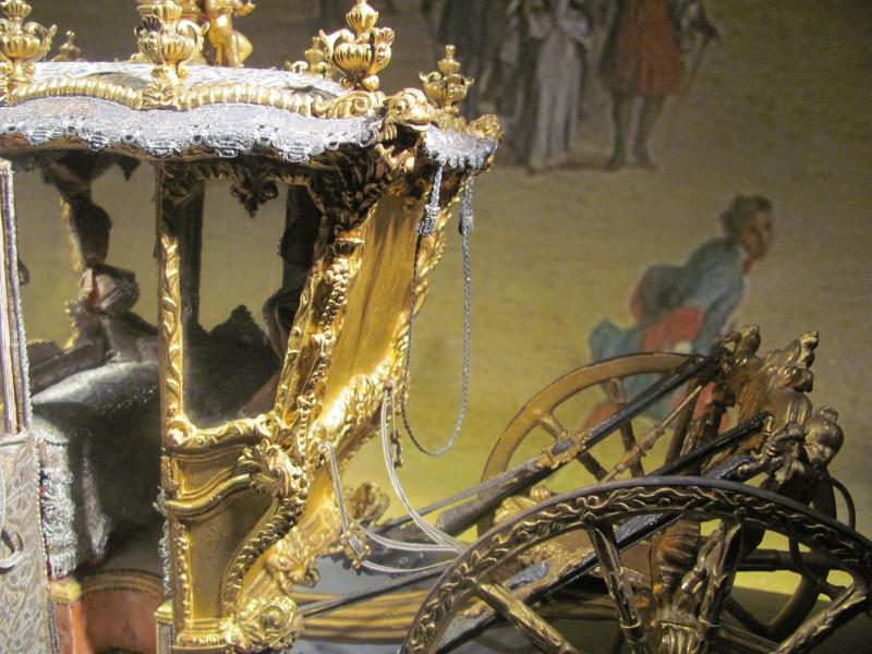 Musée des carrosses à Versailles - Page 2 Img_2512