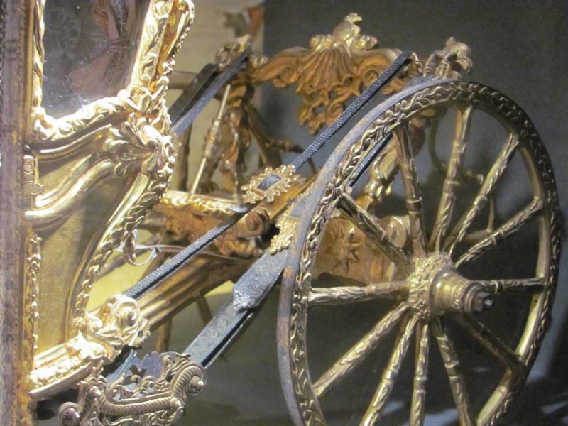Musée des carrosses à Versailles - Page 2 Img_2515