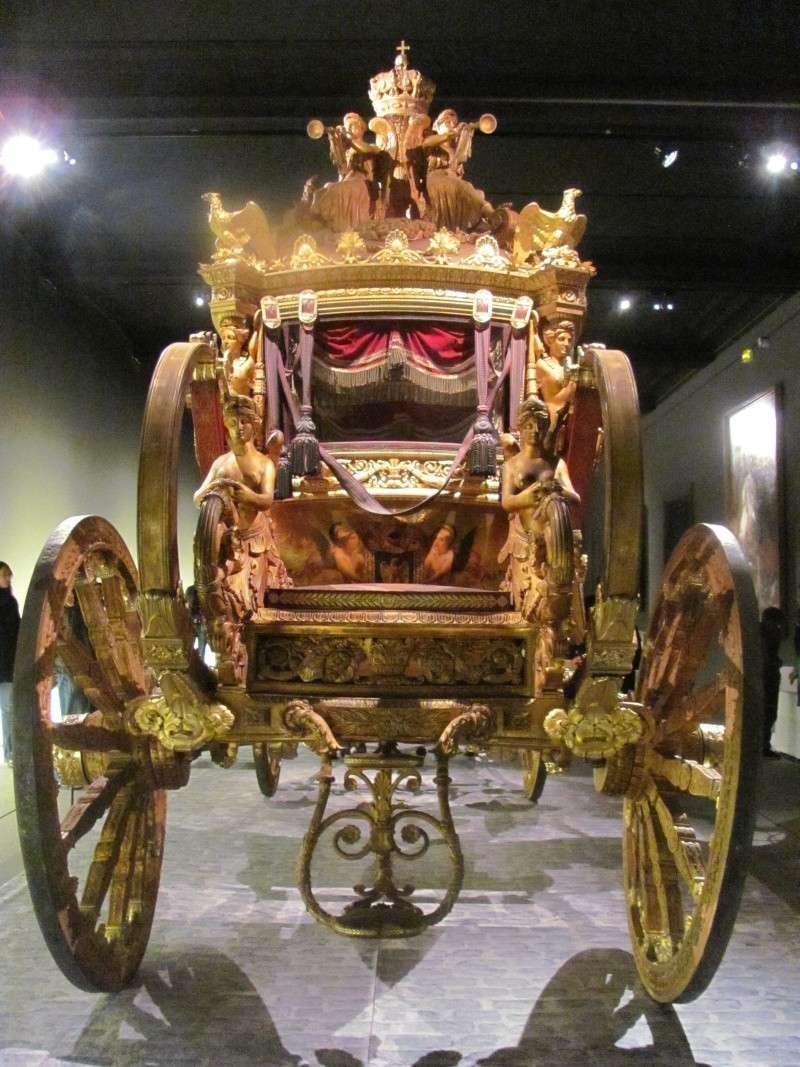 Musée des carrosses à Versailles - Page 3 Img_2628