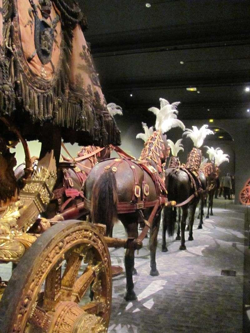 Musée des carrosses à Versailles - Page 3 Img_2630