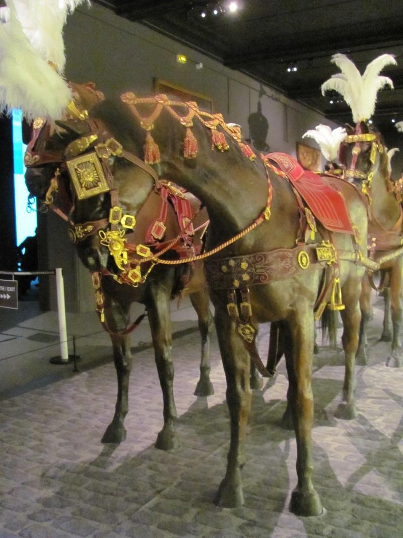 Musée des carrosses à Versailles - Page 3 Img_2631