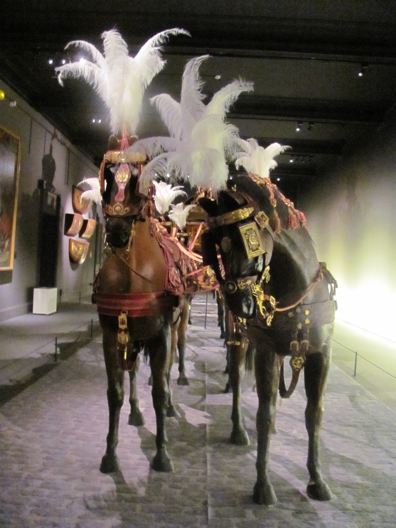 Musée des carrosses à Versailles - Page 3 Img_2632