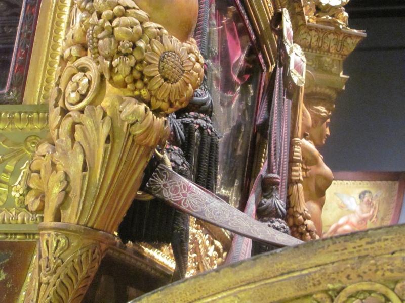 Musée des carrosses à Versailles - Page 3 Img_2635
