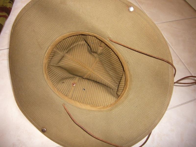 chapeau de brousse de confection civile? P1050432