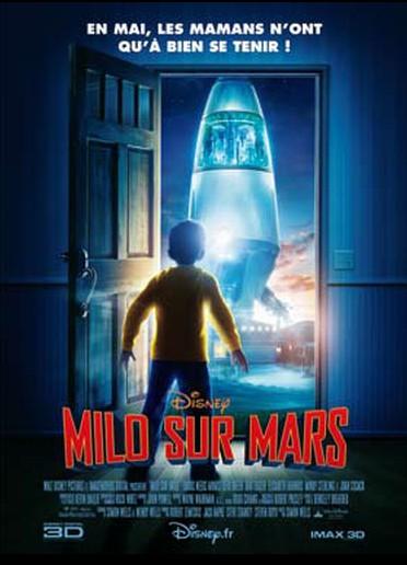 [ImageMovers Digital] Milo sur Mars - Page 3 Milosu10