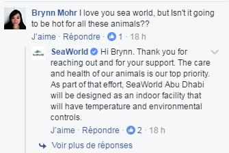 [ÉAU] SeaWorld Abu Dhabi (2022) Sea_wo10