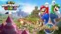 [Universal Studios Parks] Super Nintendo World (à partir de 2020) - Page 3 Super_10