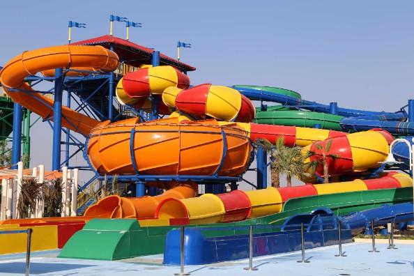 [ÉAU] Dubai Parks & Resorts : motiongate, Bollywood Parks, Legoland (2016) et Six Flags (2019) - Page 6 The-mi10