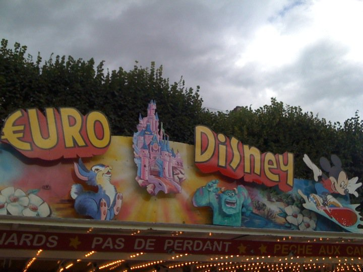 Plagiats hallucinants de Disney ! - Page 3 Tuiler11