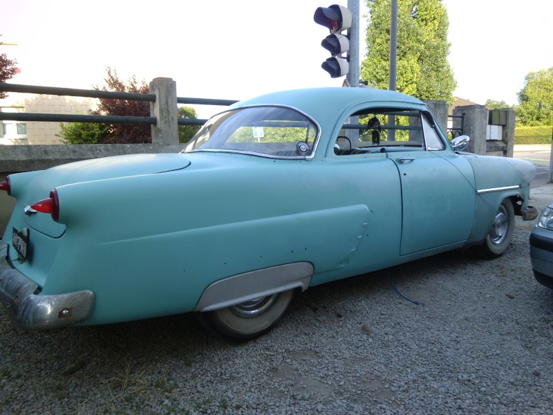 ford customline 1953 P1010013