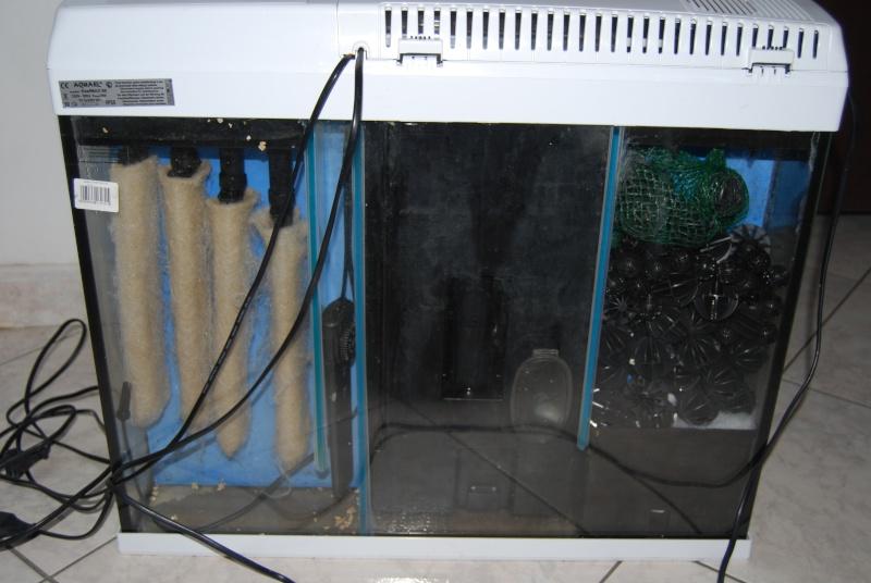 Débutant aquarium marin  - Page 2 Dsc_0113