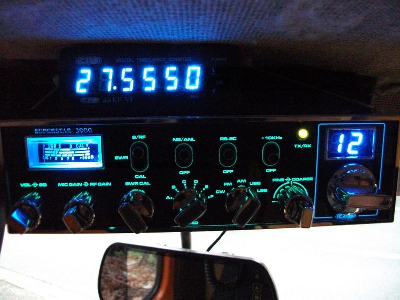 Superstar 3900 el (Mobile) - Page 2 Dscf5041