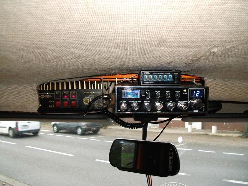 Zetagi B300P (Ampli mobile) Dscf5120
