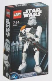 [Produits] Figurines Star Wars de l'été 2017 : les premières images ! Stc10