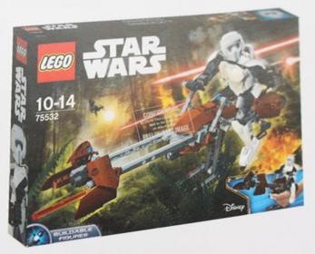 [Produits] Figurines Star Wars de l'été 2017 : les premières images ! Stsb10