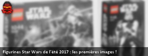 [Produits] Figurines Star Wars de l'été 2017 : les premières images ! Sw1710