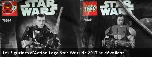[Produits] Les Figurines d'Action Lego Star Wars de 2017 se dévoilent ! Swxvii10