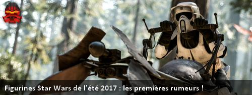 [Produits] Figurines Star Wars de l'été 2017 : les premières rumeurs ! Templa10