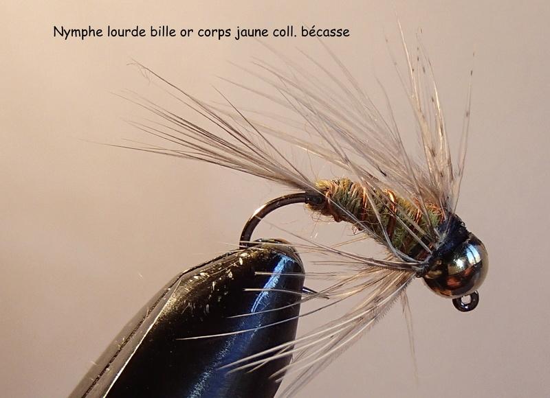 nymphe - Pêche à la nymphe au Toc - Page 4 P1040310