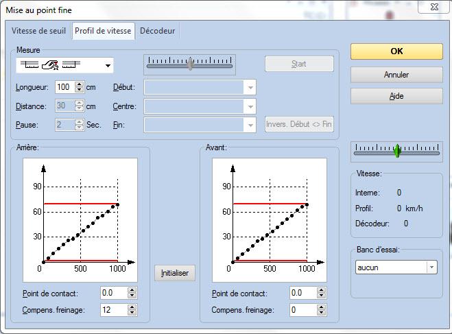 Atelier profil avancé de vitesse - Page 2 Picass10
