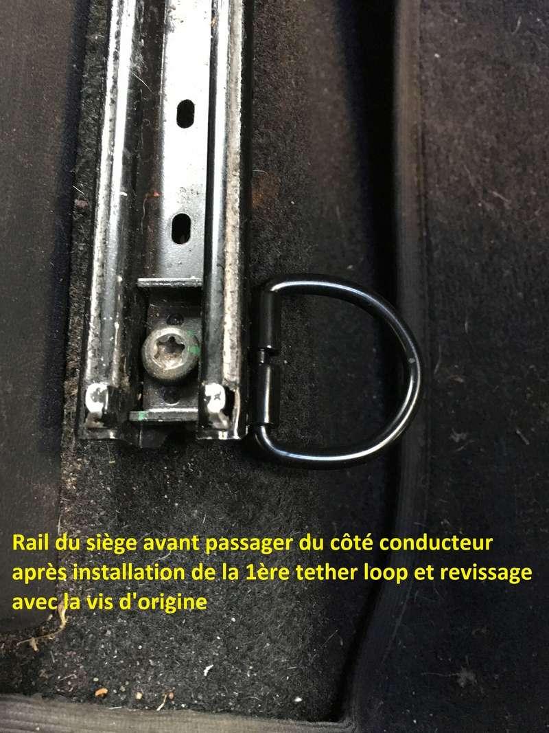 Installation d'un Axkid Minikid avec des tether loops et des tether straps Img_2116