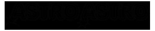 Astro logo 2115