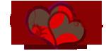 Hearts  2123