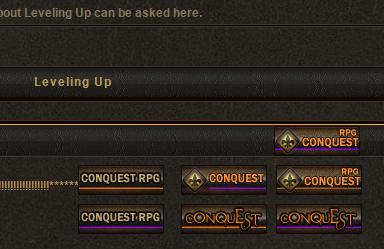 Requesting Affiliate Button 2190