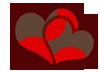 Hearts  369