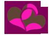 Hearts  454