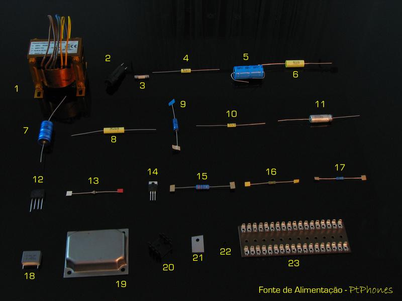 PTphones, um hibrido com classe... - Página 23 Fonted11