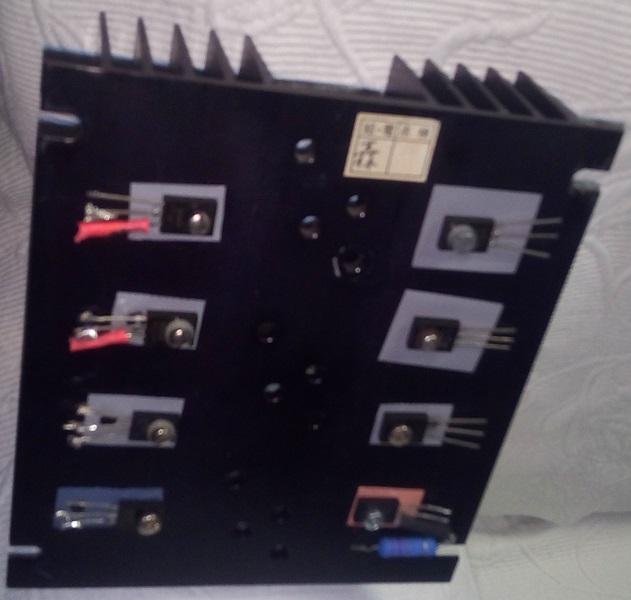 PTphones, um hibrido com classe... - Página 23 Img_2011