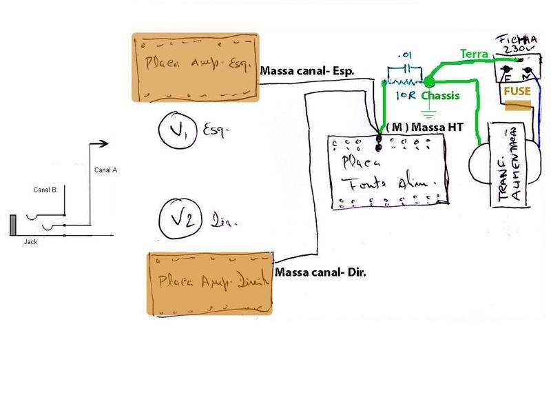 PTphones, um hibrido com classe... - Página 23 Massae11