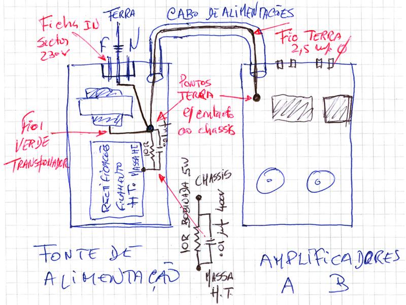 PTphones, um hibrido com classe... - Página 23 Terras11