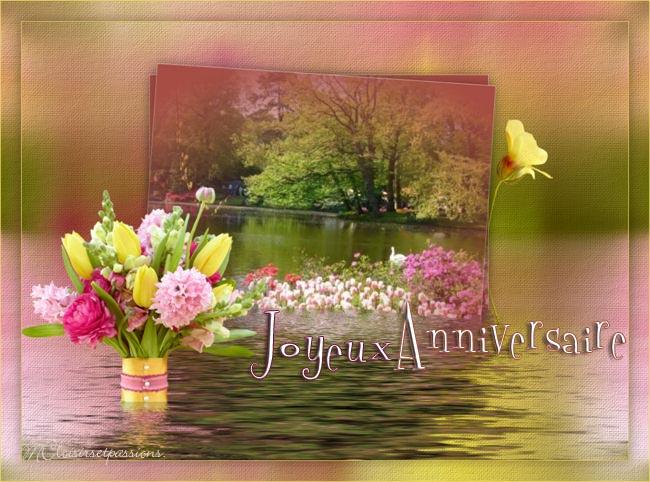 JOYEUX ANNIVERSAIRE LISE Annive14