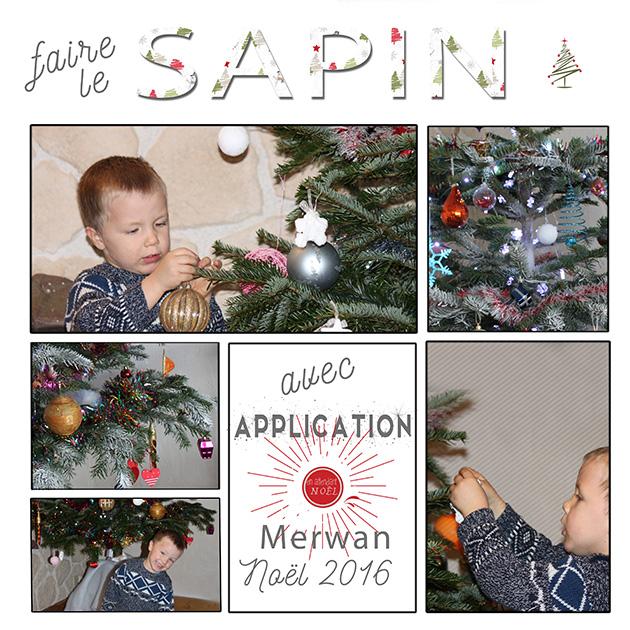 Challenge de Noël - Template 2016-115