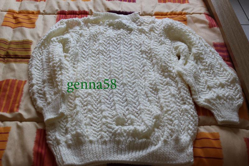 Galerie tricot Genna58 Img_1315