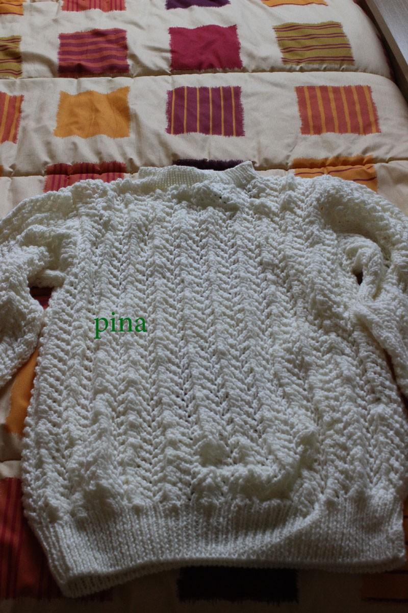 Mon pull fantaisie Img_1319